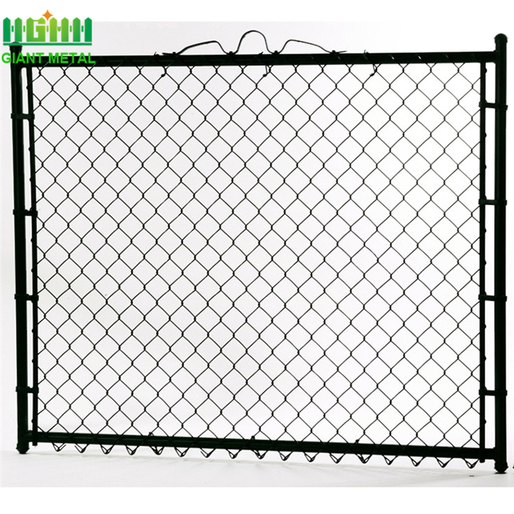 Wholesale Chain Link Fence2