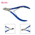 Cuticle Nipper  Durable Manicure  Tools for Fingernails