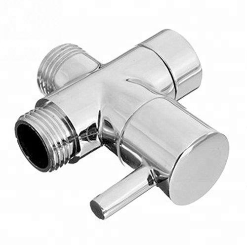 Brass Sprayer Toilet Sprayer