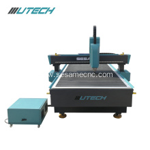CNC Router Machine Station High Productivity CNC Woodworking