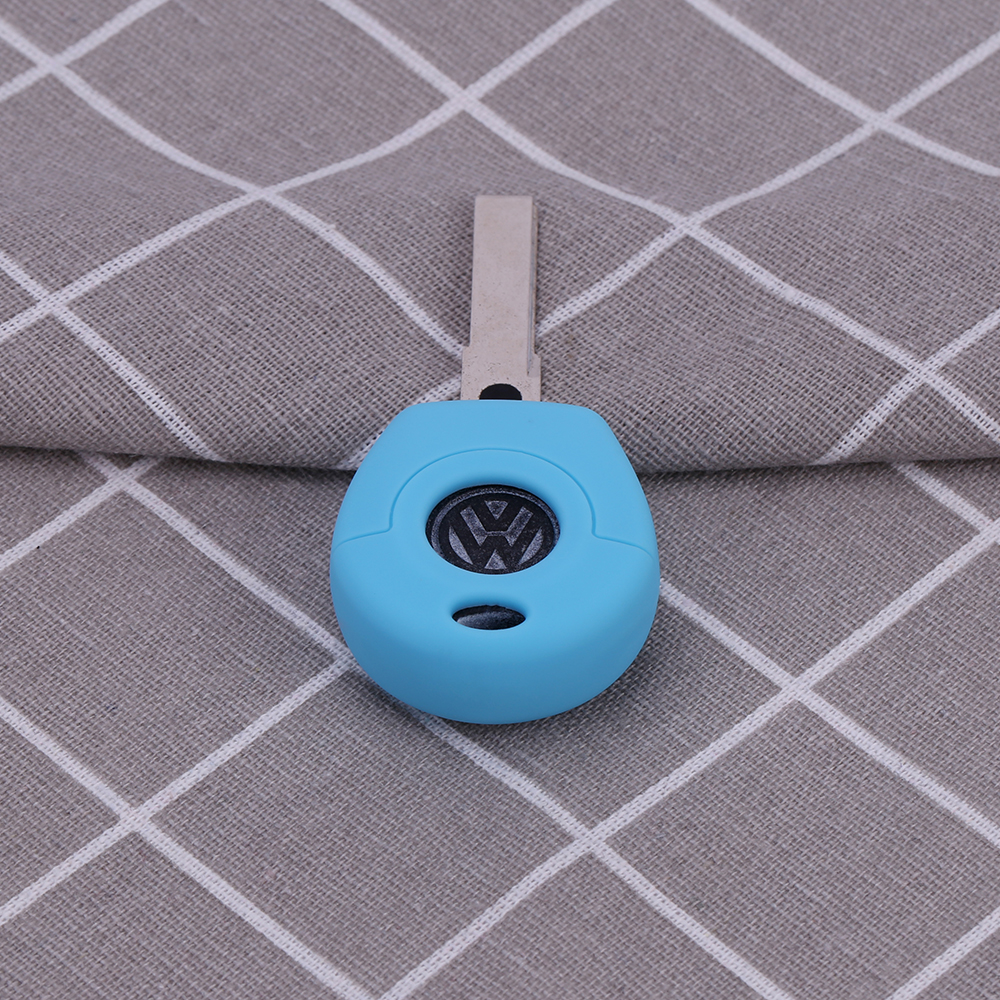 vw car key holder