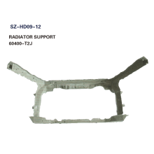 Steel Body Autoparts Honda 2014 Accord RADIATOR SUPPORT