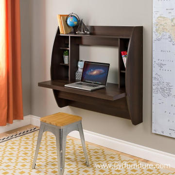 Hot Newest Wall Mounted Adjustable Computer Table