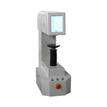 China Cheap price for China Rockwell Hardness Tester,Rockwell Hardness Test,Rubber Rockwell Hardness Tester Manufacturer and Supplier HRS-150D-Z Automatic Rockwell Hardness Tester supply to Armenia Factories