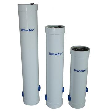 FRP FILTER CARTRIDGE HOUSING 30""