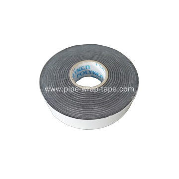Polyken955-15 Corrosion Protection Tape