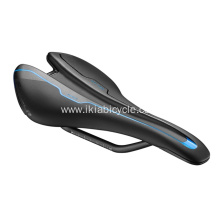 Specialized Romin Ergonomic Road Bike Saddle