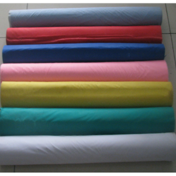 PVC/PE plastic cheap Diaper Film/poncho film