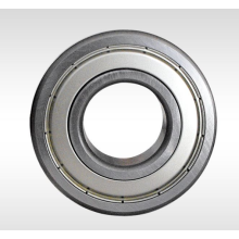 6404 Single Row Deep Groove Ball Bearing