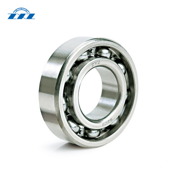 6205 Deep Groove Ball Bearings