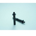 ADEPN8060 Fuji XP141 2.5 Nozzle Assy Hot Selling