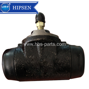 Dacia Pick-up OEM 6001544893 Brake Wheel Cylinder