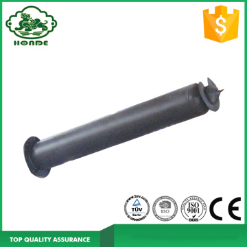 Hot Sale Big Ground Screw For Solar System