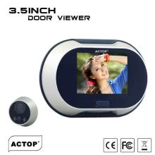 Door Camera door bell digital video peephole