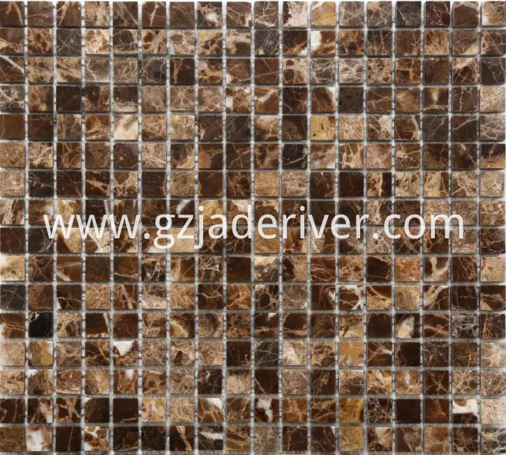 Beauty Stone Mosaic