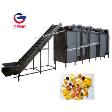 Fruit dehydrator drying machine food dehydrator machine