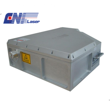 1319nm high power IR laser