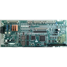 OTIS OVF20CR Inverter Mainboard GCA26800KV7