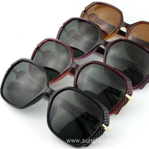 Newest Women Sunglasses Wet Person Lenses Outdoor