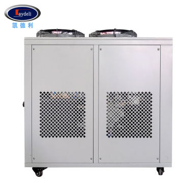 5HP Air Cooled Scroll Chiller