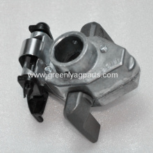 AA38393 G48393 Flex Coupler for John Deere