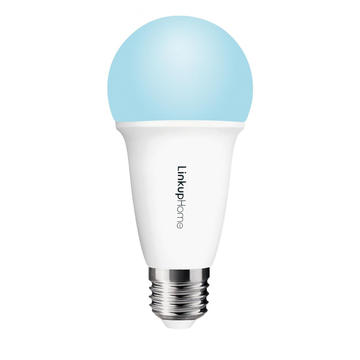 Smart bulbs with APP control 3000K
