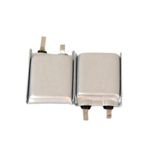 250mAh li polymer battery 502030 for digital device