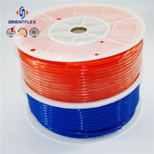 High Pressure PU/PA Pneumatic Hose