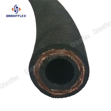Cost-effective food grade CSM power steering pipe