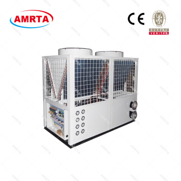 Portable Heating and Cooling Air Conditioner