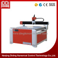 Cnc Carving Machine For Label