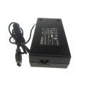 180W 19V 9.5A power charger adapter for HP