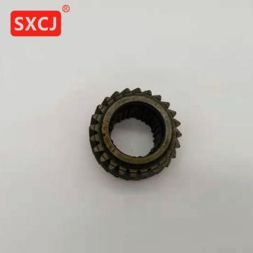 gear set 33336-28020 for Hilux