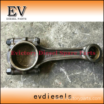 MITSUBISHI 4D34 4D34-T 4D34T connecting rod conrod bearing