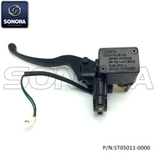 BAOTIAN Spare part BT49QT-20cA4(5E)Rear master cylinder (P/N:ST05011-0000) TOP QUALITY