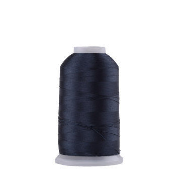 Dope-dyed Spool Packing Thread