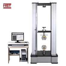 Electronic Universal Test Machinery