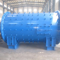 Cement Ball Mill For Machine
