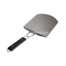 13 Inch Foldable Stainless Steel  Pizza Peel