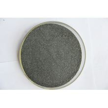 First grade Silicon carbide F.C 97.5 of Raymond mill well