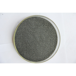 Second  grade Silicon carbide(Natural block)