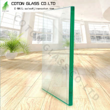 Laminated Glass Replacement Windows