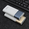 fast charging power bank 11000