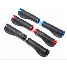 Mountain Bike Rubber Handlebar Grip