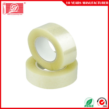Packing Carton Packaging Bopp Adhesive Tape