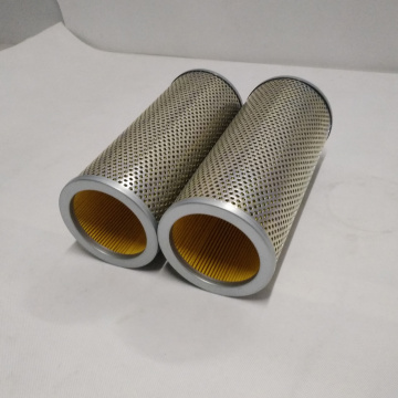 Oil Paper Filter Kerosene Filter Element DL-300