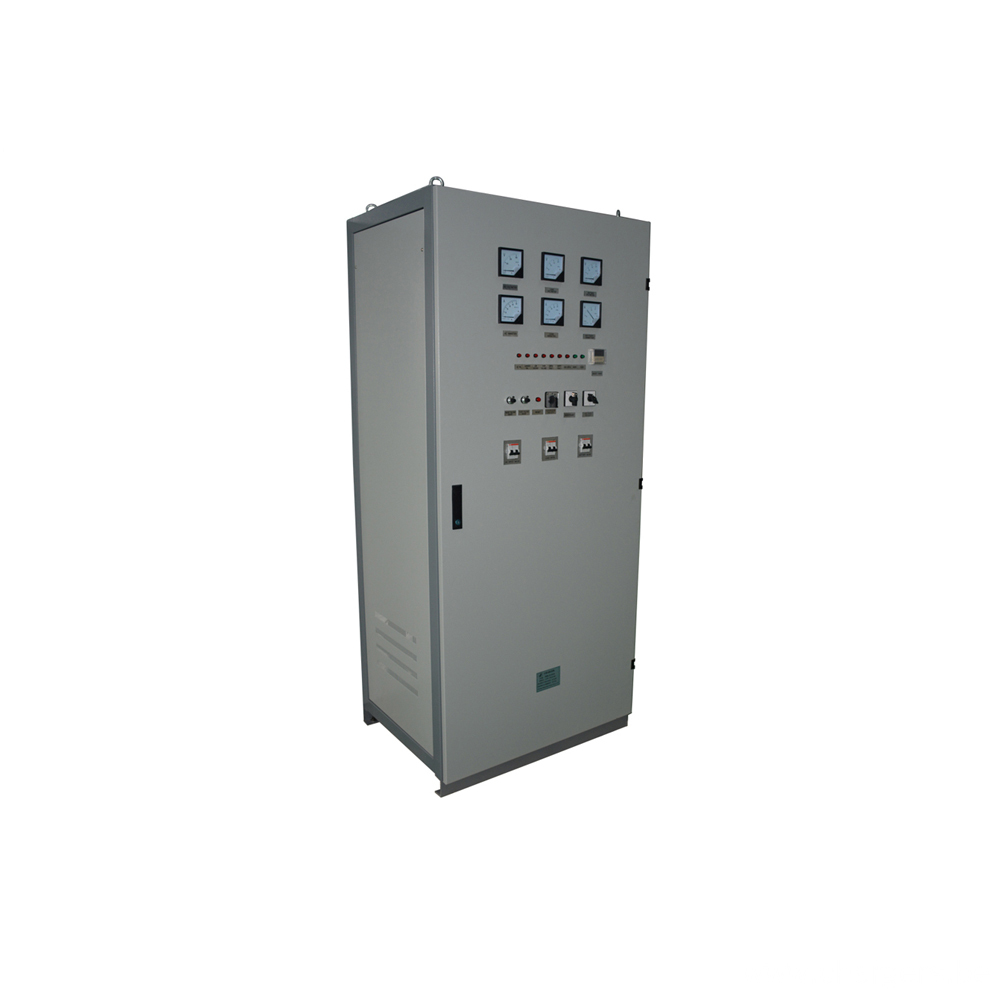 48v Industrial application DC power supply battery rectifier