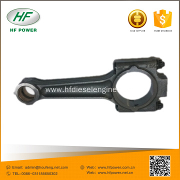 Deutz 1011 engine parts connecting Rod bearing