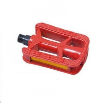 Plastic Bicycle Folding Pedal