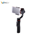 Easy to operate cheap handheld gimbal